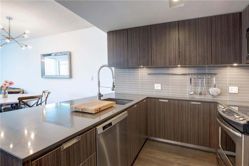 Condo for sale at 626 14 Av SW Unit 915 Beltline, Calgary Alberta - MLS: C4300459