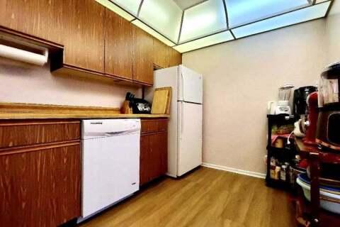 Condo for sale at 75 Bamburgh Circ Unit 915 Toronto Ontario - MLS: E4919933
