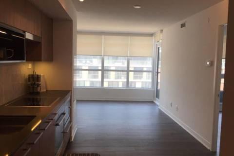 Apartment for rent at 80 Queens Wharf Rd Unit 915 Toronto Ontario - MLS: C4523139