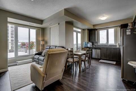 Condo for sale at 9560 Markham Rd Unit 915 Markham Ontario - MLS: N4943882