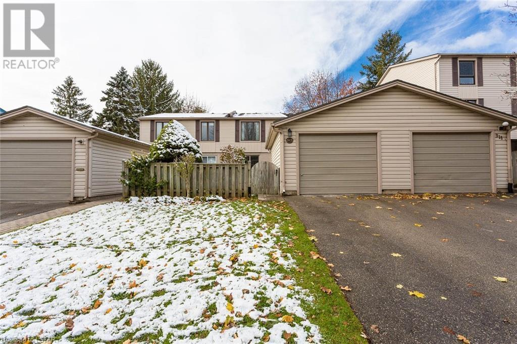 Removed: 915 Dalhousie Drive, London, ON - Removed on 2019-11-23 04:36:10