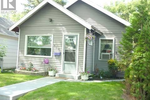 House for sale at 915 J Ave S Saskatoon Saskatchewan - MLS: SK779350
