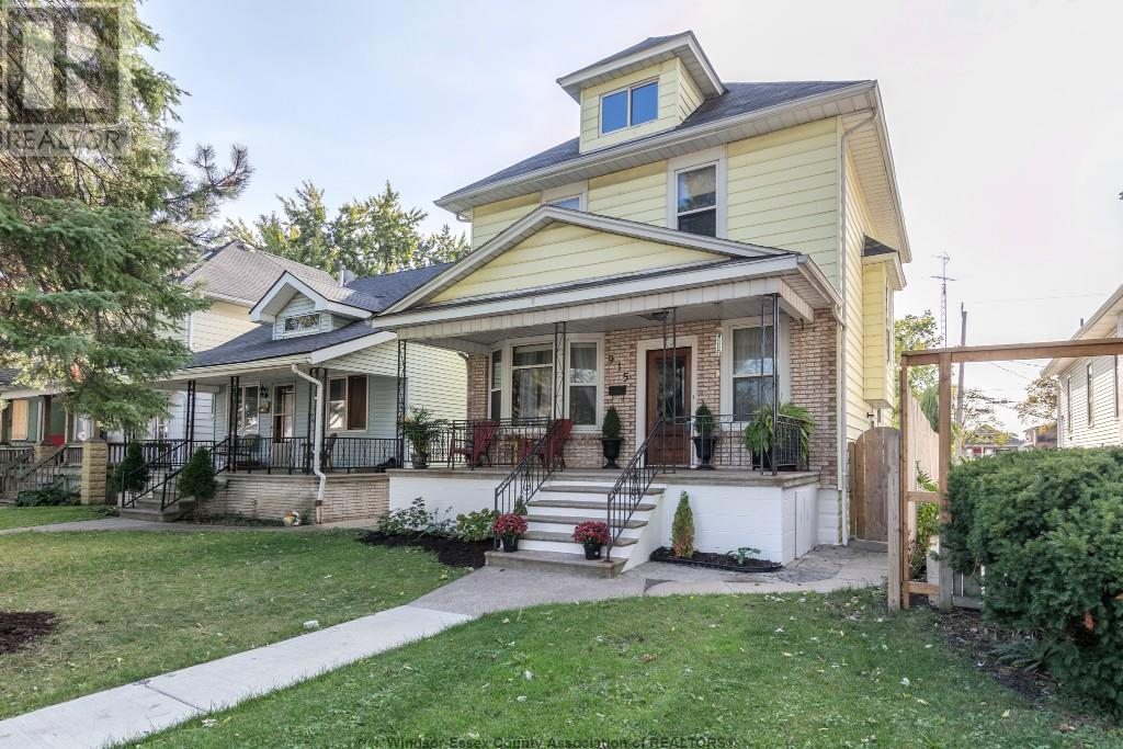 Removed: 607 - 18 Pemberton Avenue, Toronto, ON - Removed on 2017-06-01 06:06:23