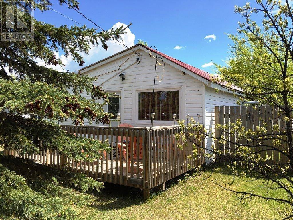House for sale at 9151 Clements Cres Cochin Saskatchewan - MLS: SK764116