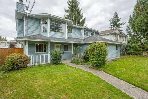 House for sale at 9158 156 St Surrey British Columbia - MLS: R2507584