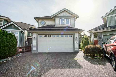 House for sale at 9159 Pauleshin Cres Richmond British Columbia - MLS: R2408329