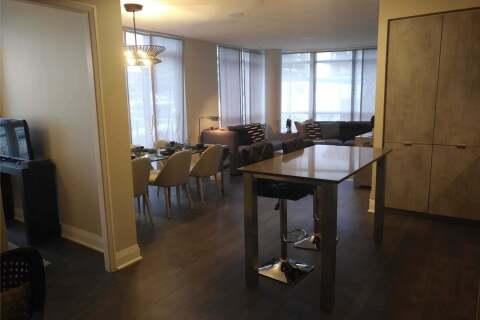 Condo for sale at 10 Gibbs Rd Unit 916 Toronto Ontario - MLS: W4852219
