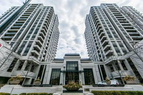 916 - 100 Harrison Garden Boulevard, Toronto | Image 1