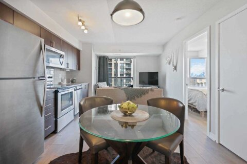 Condo for sale at 1420 Dupont St Unit 916 Toronto Ontario - MLS: W4998679