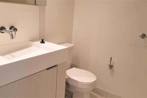 Apartment for rent at 15 Lower Jarvis St Unit 916 Toronto Ontario - MLS: C4856763