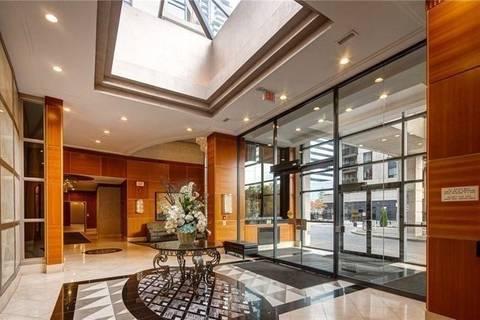 Apartment for rent at 155 Beecroft Rd Unit 916 Toronto Ontario - MLS: C4492091