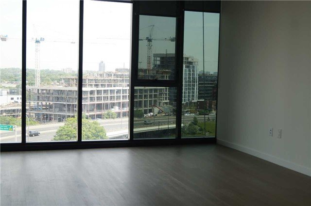 For Rent: 170 Bayview Ave Avenue, Toronto, ON | 1 Bed, 1 Bath Condo for $2,195. See 16 photos!