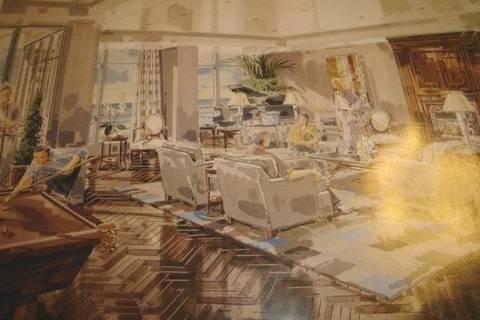 Apartment for rent at 21 Grand Magazine St Unit 916 Toronto Ontario - MLS: C4459954