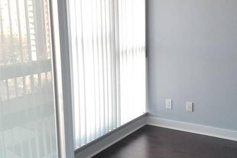 Apartment for rent at 320 Richmond St Unit 916 Toronto Ontario - MLS: C4671784