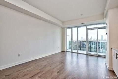 Apartment for rent at 330 Richmond St Unit 916 Toronto Ontario - MLS: C4933712