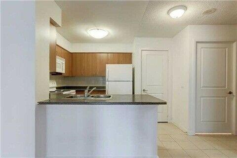 Apartment for rent at 4978 Yonge St Unit 916 Toronto Ontario - MLS: C4961429