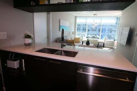 Condo for sale at 6188 No. 3 Rd Unit 916 Richmond British Columbia - MLS: R2476340