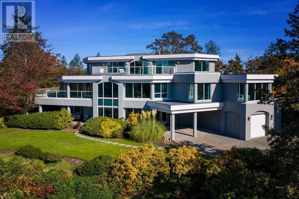 House for sale at 916 Cobblestone Ln Victoria British Columbia - MLS: 416965