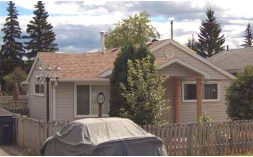 House for sale at 916 Douglas St Prince George British Columbia - MLS: R2380481