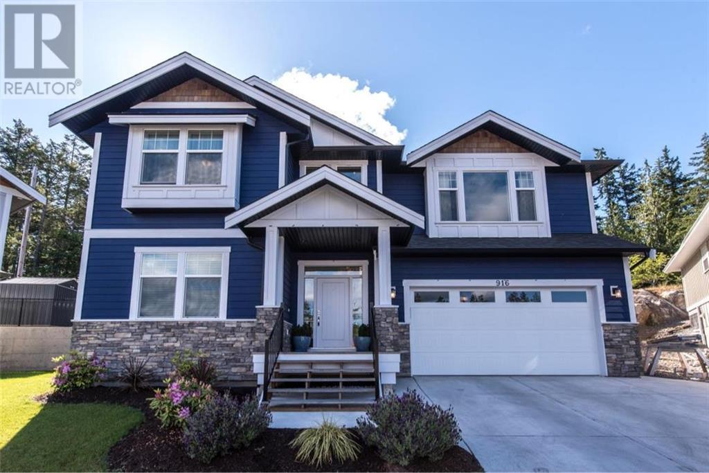 Removed: 916 Geo Gardens, Victoria, BC - Removed on 2018-07-15 07:24:23