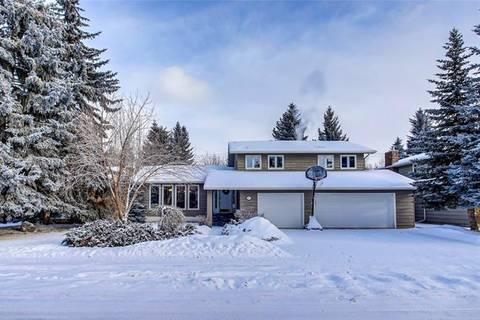 House for sale at 916 Lake Placid Dr Southeast Calgary Alberta - MLS: C4281673