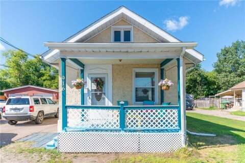 House for sale at 916 Pembroke St Pembroke Ontario - MLS: 1203065