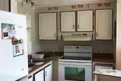 Home for sale at 916 Riese Dr La Ronge Saskatchewan - MLS: SK811084