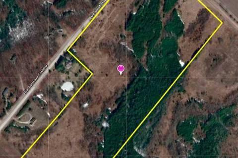 Home for sale at 9161 Erin-garafraxa Town Line Erin Ontario - MLS: X4399693