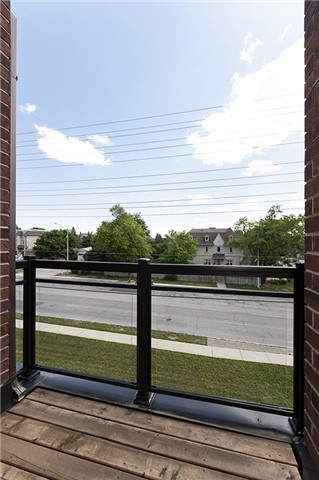 For Sale: 9162 Bathurst Street, Vaughan, ON | 3 Bed, 4 Bath Townhouse for $879,000. See 20 photos!