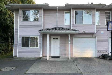 Townhouse for sale at 9167 132 St Surrey British Columbia - MLS: R2486442