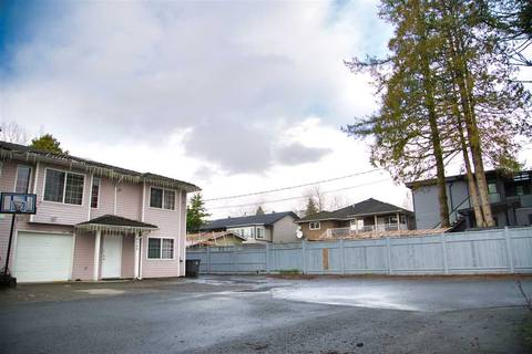 Townhouse for sale at 9169 132 St Surrey British Columbia - MLS: R2432466