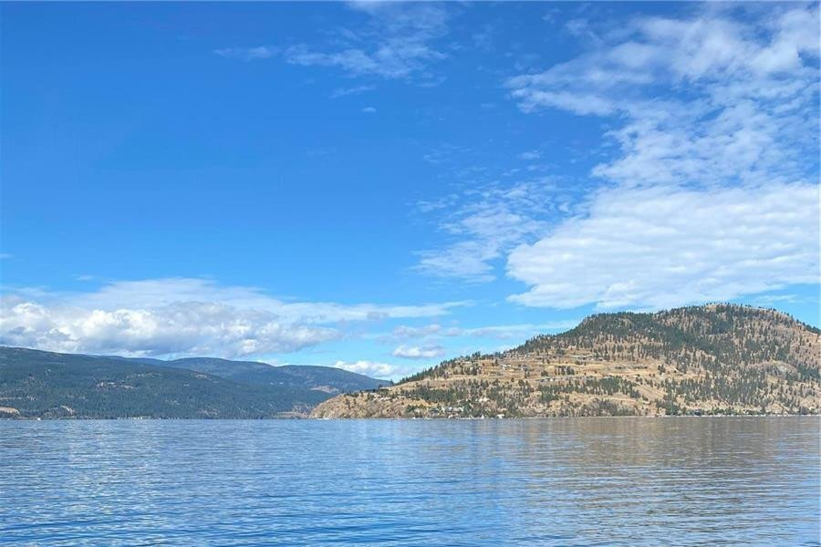 Home for sale at 9169 Smith Rd Vernon British Columbia - MLS: 10218046