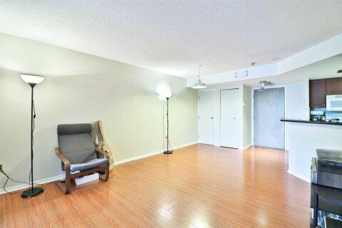 Condo for sale at 1001 Bay St Unit 917 Toronto Ontario - MLS: C4986471