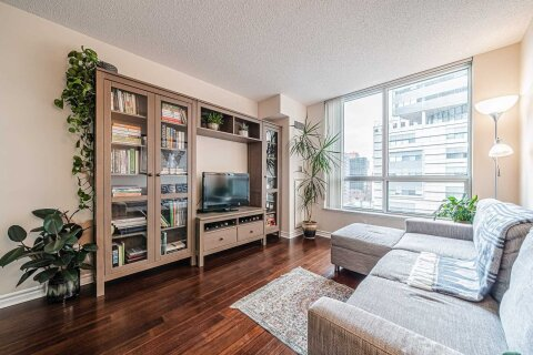 Condo for sale at 168 Simcoe St Unit 917 Toronto Ontario - MLS: C5001874