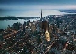 917 - 25 Richmond Street, Toronto | Image 1