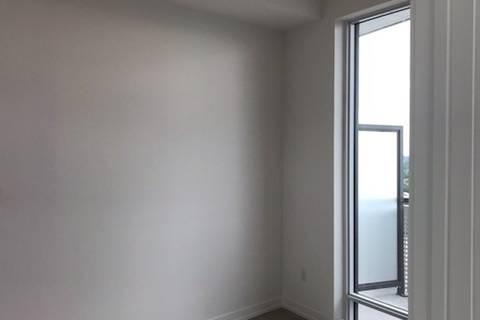 Apartment for rent at 2520 Eglinton Ave Unit 917 Mississauga Ontario - MLS: W4628478
