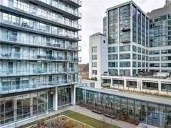 Apartment for rent at 90 Stadium Rd Unit 917 Toronto Ontario - MLS: C4719976