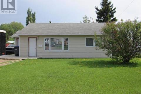 House for sale at 917 91a Ave Dawson Creek British Columbia - MLS: 178759