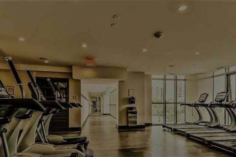 Condo for sale at 9471 Yonge St Unit 917 Richmond Hill Ontario - MLS: N4789738