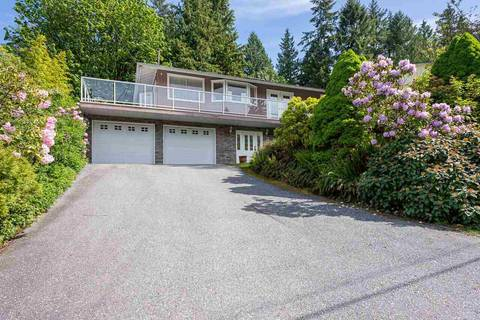 House for sale at 917 Fresno Pl Coquitlam British Columbia - MLS: R2370905