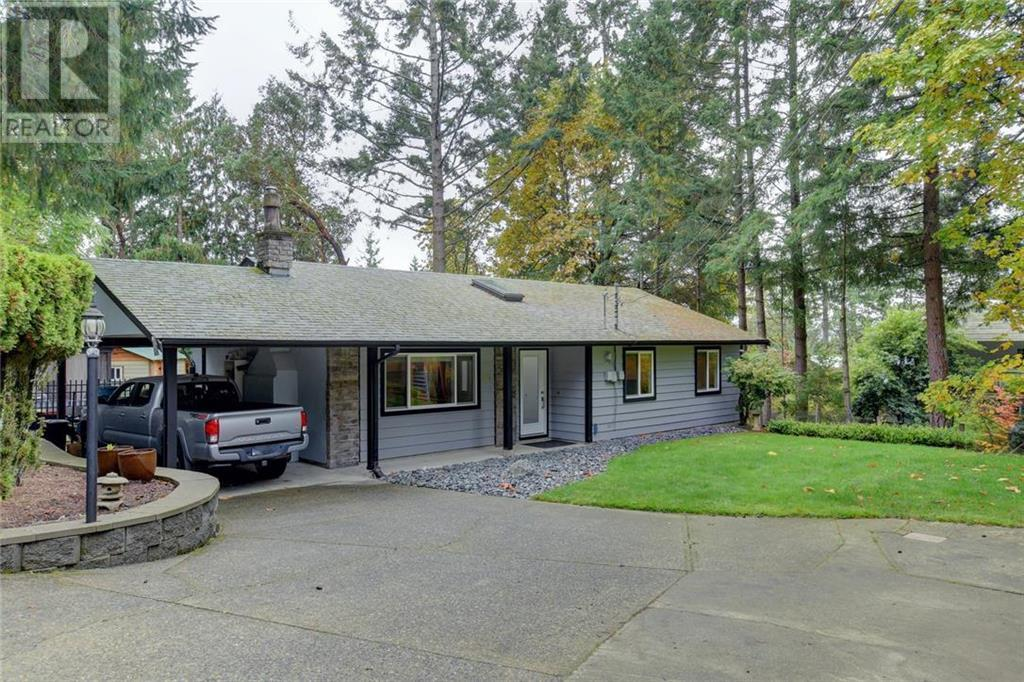 Removed: 917 Gade Road, Victoria, BC - Removed on 2019-10-31 08:09:10