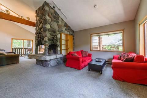 9175 Emerald Drive, Whistler | Image 2