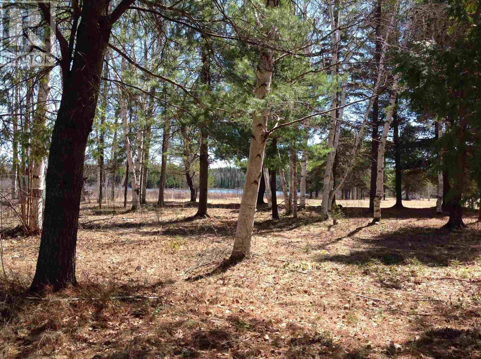 Residential property for sale at 917890 Portage Bay Rd Coleman Twp Ontario - MLS: TM200046