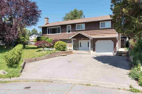 House for sale at 9179 118a St Delta British Columbia - MLS: R2376378