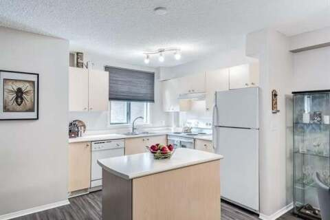 Condo for sale at 1111 6 Ave Southwest Unit 918 Calgary Alberta - MLS: C4301353