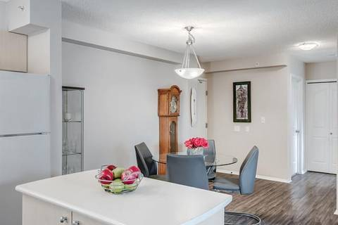 Condo for sale at 1111 6 Ave Southwest Unit 918 Calgary Alberta - MLS: C4245140