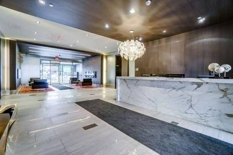 Apartment for rent at 1185 The Queensway Dr Unit 918 Toronto Ontario - MLS: W4553068