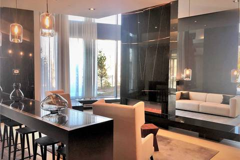 Apartment for rent at 160 Vanderhoof Ave Unit 918 Toronto Ontario - MLS: C4710271