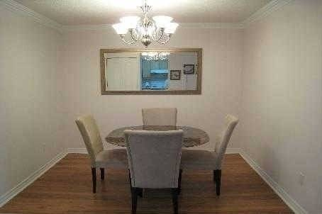Apartment for rent at 18 Sommerset Wy Unit 918 Toronto Ontario - MLS: C4670280