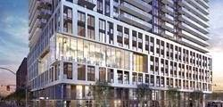 Condo for sale at 200 Dundas St Unit 918 Toronto Ontario - MLS: C4671166